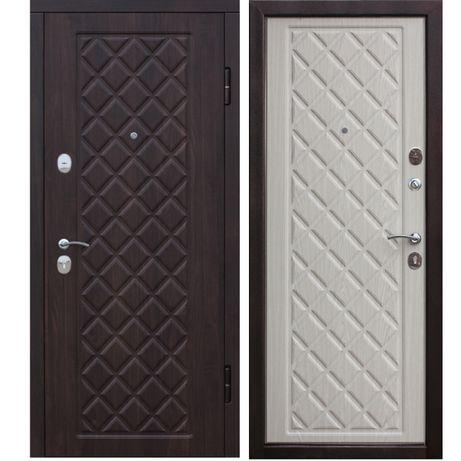 Входные от 4200 руб. и межкомнатные двери.Рассрочка 0% Донецк,Ха