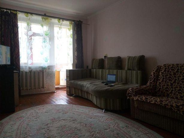 Продаж 1-кім. квартири вул.Січових Стрільців м.Стрий