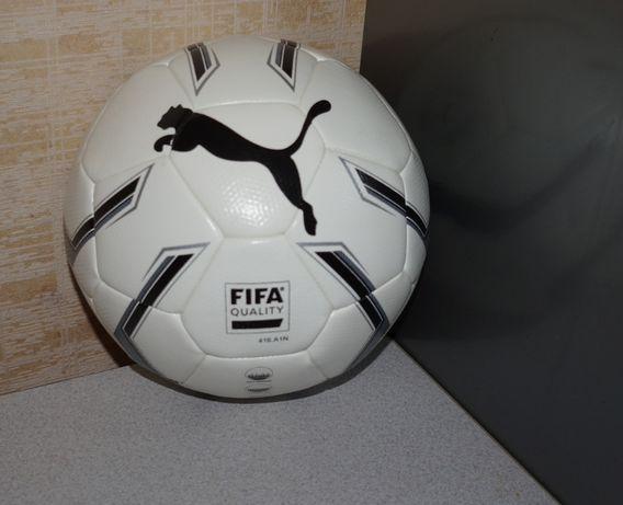 Puma мяч Elite М'ЯЧ FIFA футбольный adidas
