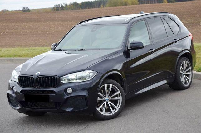 BMW X5 F15 E70 E53 Разборка капот фара крыло дверь крышка багажника