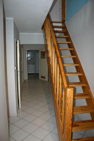 mieszkanie dwupoziomowe,nowa cena:)