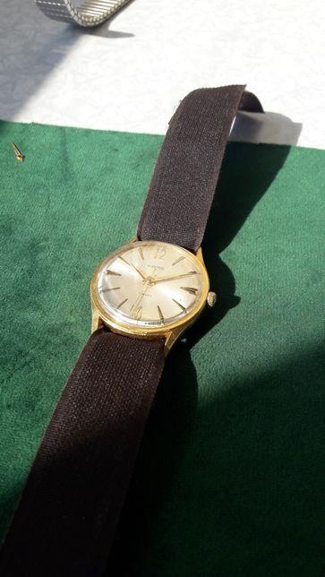 Zegarek Wostok piękny zobacz