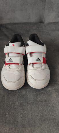 Кросівки adidas 29 р.