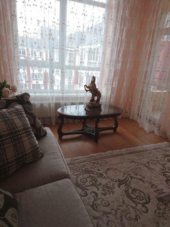 Оренда — 2-кімн.квартира, вул. Під Голоском, стильний євроремонт