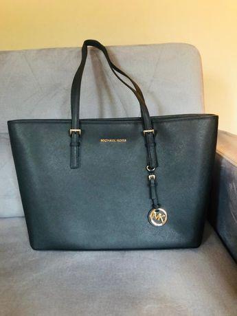 Torebka Michael Kors shopper bag, nowa