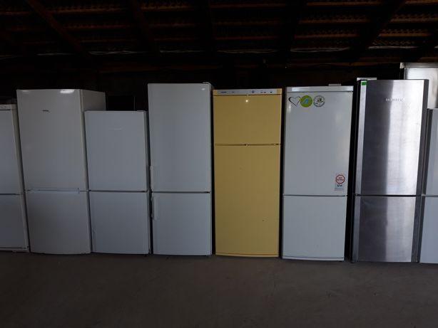 Холодильники135-160см