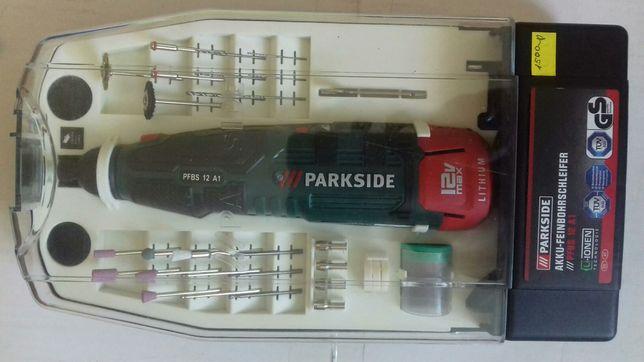 Пристрій для ремонту плат Parksidi Німеччина.