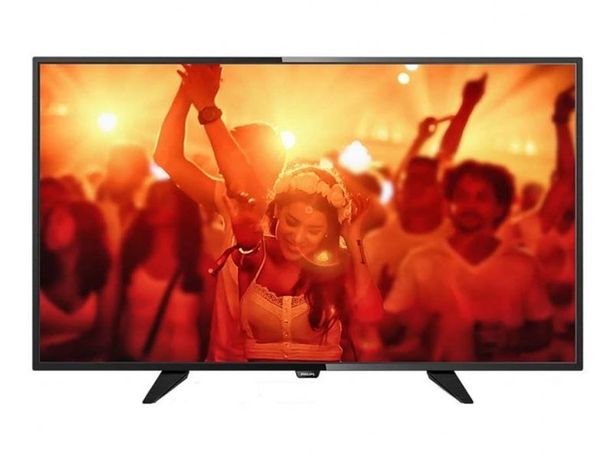 TV Phillips 32 cale Full HD Nowy