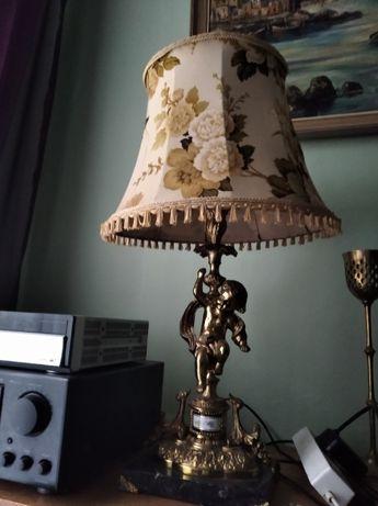 lampki nocne różne