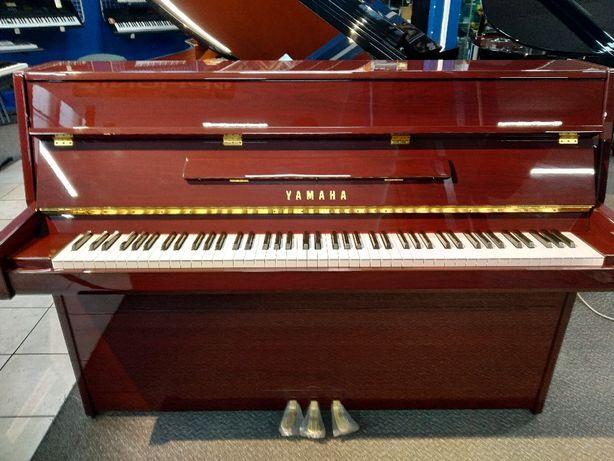Pianino akustyczne - Yamaha B1 PM