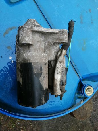 Rozrusznik renault laguna 2 1.8 benzyna