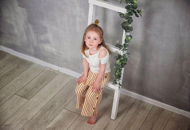 Портфолио беременность портрет крещение репортаж семейная фотосессия