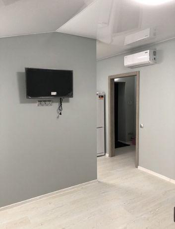 Срочно продаётся 1 ком квартира Боздош Маеток 31500$!!