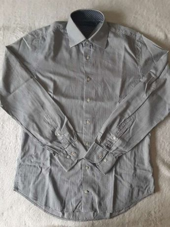 TOMMY HILFIGER koszula męska rozmiar M
