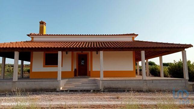 Moradia - 292 m² - T2