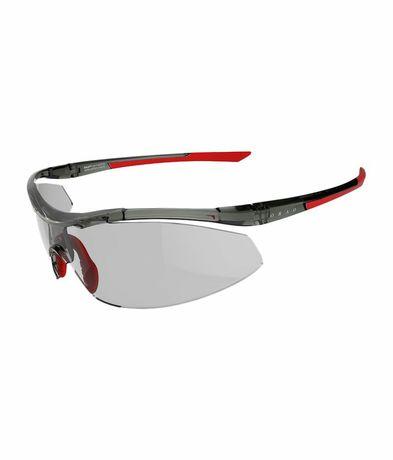 Óculos de Ciclismo/BTT