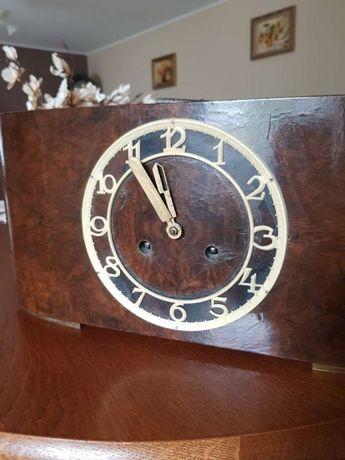 Stary zegar Nowa Super Cena !!!