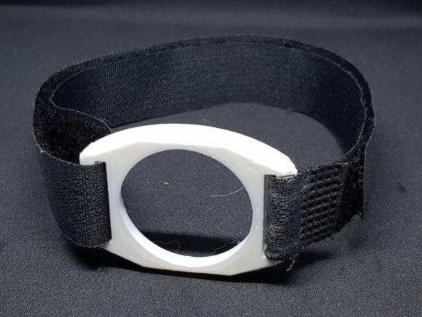 Proteção Braçadeira sensor Freestyle Libre