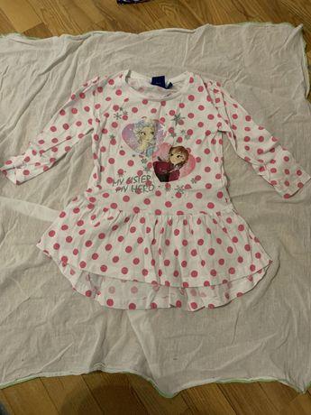 Детская одежда пакет вещей на 1-2 года zara gap