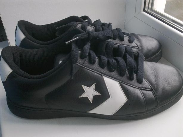 кроссовки ALL STAR