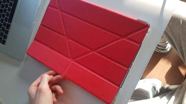 "Case cover для iPad pro 1 на 12,9"""