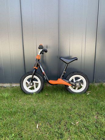 Rowerek,biegowyRower Kettler