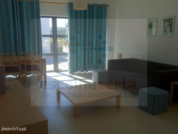 Apartamento T1 Palmela Village