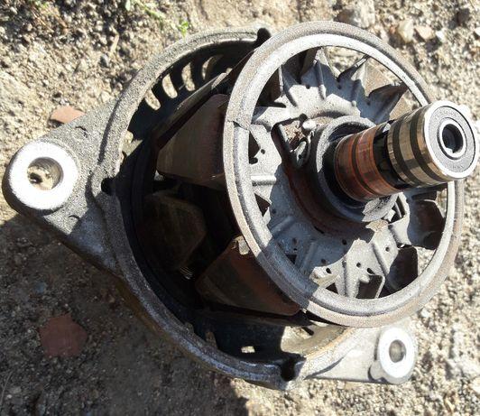 Ротор генератора Chrysler 300 M 3.5