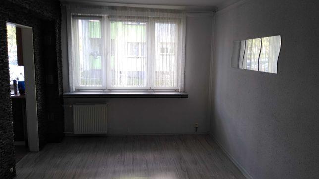 Mieszkanie do wynajęcia Trzebinia-Trzebionka
