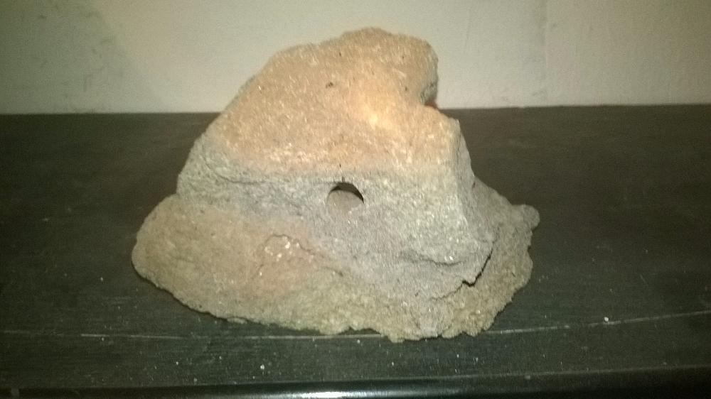 Sprzedam Kamień ozdobny do akwarium Bielawa - image 1