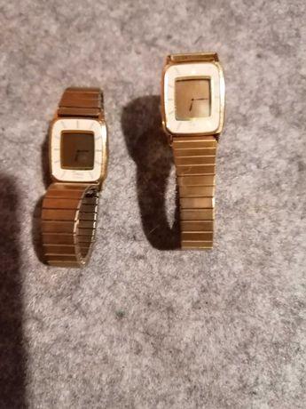 Zestaw zegarków Timex
