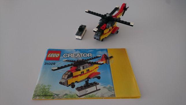 Lego 31029