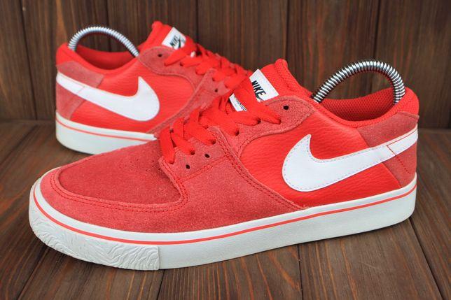 Кроссовки Nike SB Paul Rodriguez 7 оригинал 40,5р