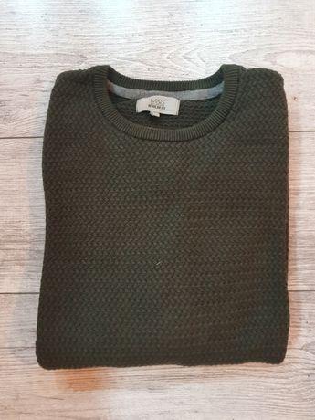Sweter Marks&Spencer. Rozmiar M