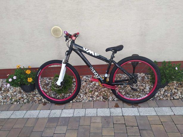 Sprzedam rower (stunt, mtb, dirt)