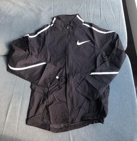 Oryginalny ortalion Nike