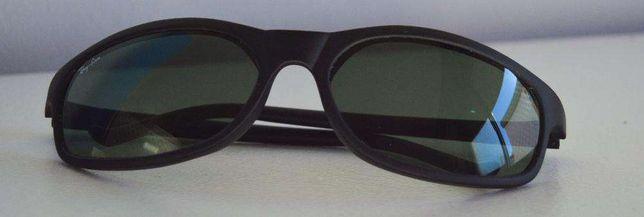 Óculos Escuros Ray-Ban em ótimas condições