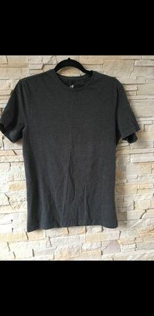 Koszulki męskie L, XL, XXL,4XL