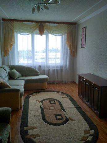 Продам 3-х кімнатну