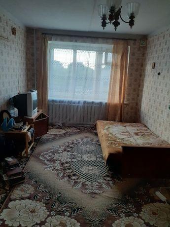 Продам-обменяю 2х комнатною квартиру в России.