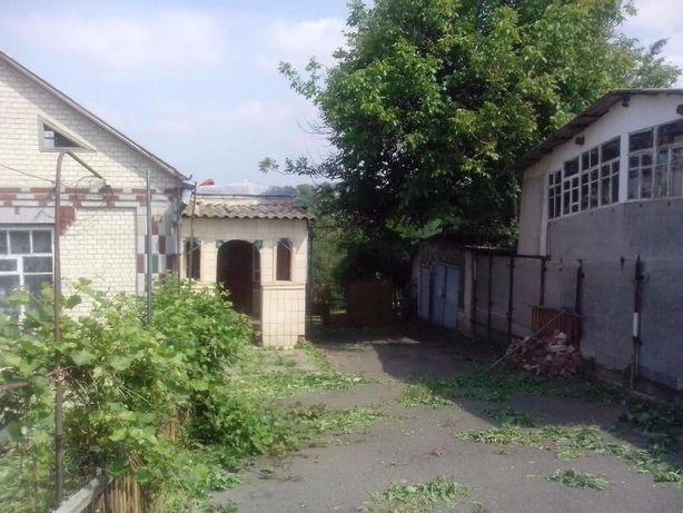 Продам будинок в с.Іваньки, Маньківського р-ну, Черкаської обл.