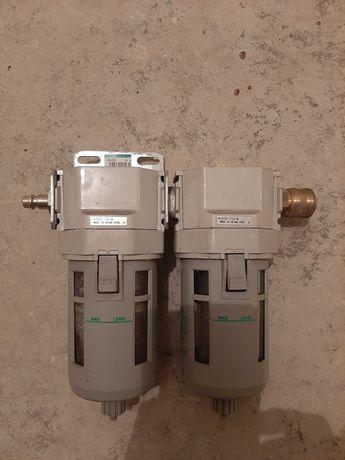 Filtr CKD F4000 M4000