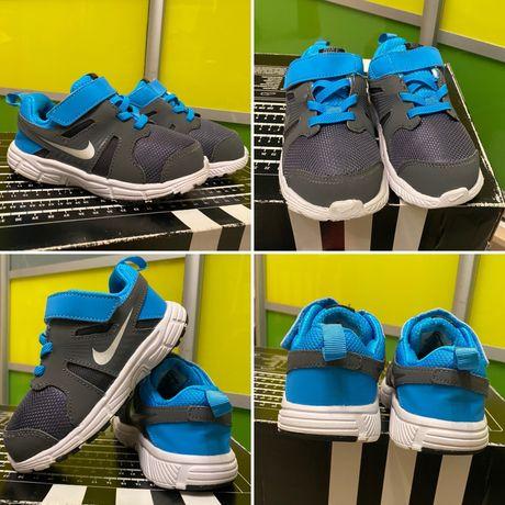 Кроссовки nike 25 adidas кеды puma обувь reebok 8 C zara 8 K h&m