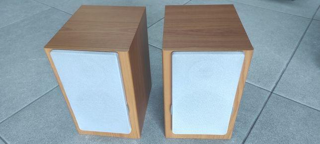 Colunas Hi-Fi LG LXS-U150 88db