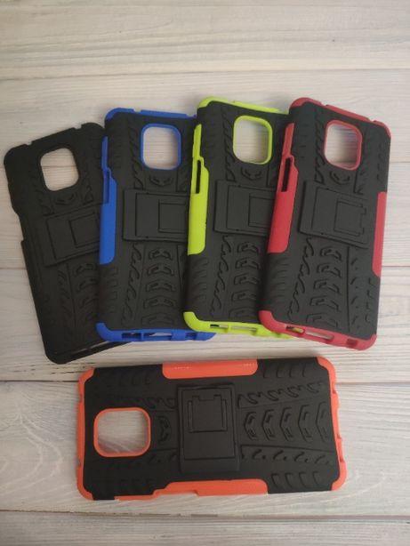 Чехол для xiaomi redmi 5a/ Note 9 /S/Pro/Mi 10 Lite/Huawei P40 Lite/E
