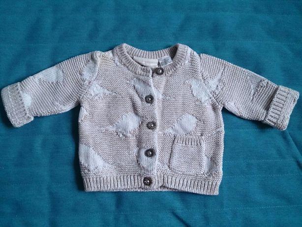 Sweterek Lupilu rozm 50-56