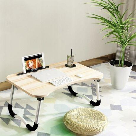 Столик под ноутбук стол для планшета стіл для ноутбука,планшета