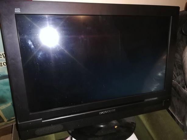 Telewizor Daewoo DLP-32C7FB LCD