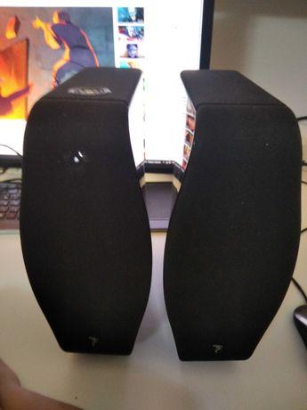 Комп'ютерна акустика Focal xs book wireless bluetooth