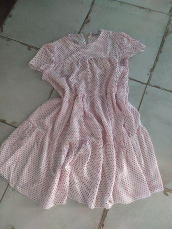 Платье XS фирмы VOVK